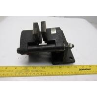Horton DB B-7005 Pneumatic Disc Caliper Brake