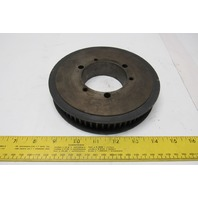 Gates 8M-63S-21-SK-SX Poly Chain Sprocket Bushed SK Bore