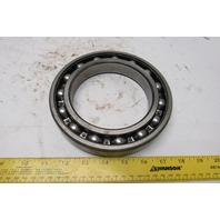SFK 6024 120mm ID x 180mm OD Deep Groove Ball Bearing