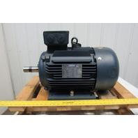 Leeson C160T17FZ10C 20Hp 1765RPM 3Ph 575V IEC Metric Motor