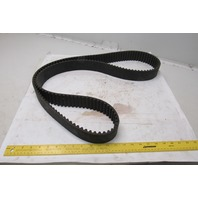 Dodge 231014M55 HT150 165 Teeth Synchronous Timing Belt 14mm Pitch 2310mm Long