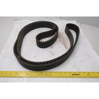 3150-14M-55 Dyna-Sync Synchronous Timing Belt 225 Teeth 14mm Pitch 3150mm Long