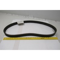 Dodge 161014M40 HT150 Timing Belt 14mm Pitch 40mm W 1610mm Long