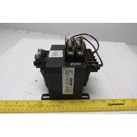 Valu TRAN 4602235 V250-0568-8 250VA Control Transformer 115-575 HV 115V LV