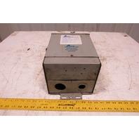 Acme T-2-53013-S Transformer General Purpose 3KVA 240x480 HV 120/240 LV