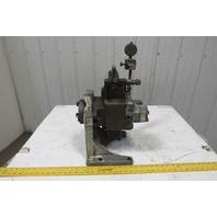 Bosch PSV PN RF40 HRM 65 6915332 Hydraulic Vane Pump