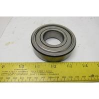 "Delco NDH 7607 1-3/8"" Bore Ball Bearing"