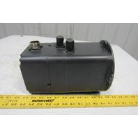 Siemens 1FT5071-0AF71-1-Z Servo Motor Encoder ROD 320.005 2500P/R Parts/Repair