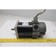 Cleveland Machine Controls  CMC MT4225-105CE PM Field Servo Motor