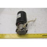 Cleveland Machine Controls CMC MT3528-102FF PM Field Servo Motor