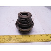"""Carlyle Johnson Size MD 21 Maxitorq 7/8"""" Bore Multiple Disc Clutch"""