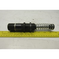 Ace controls 1202-2 Self Compensating Damping Shock Absorber