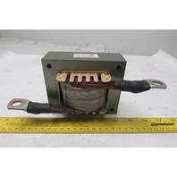 Dantrafo Horsen A/S Dt13401-3 Inductor Transformer APC 420-0426