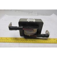 Dantrafo Horsen A/S DT 13400-3 Inductor Transformer APC 420-0425