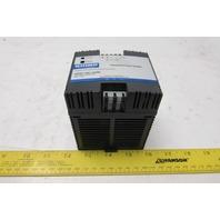 Automation Direct Rhino PSP24-120C (120W) Power Supply 120-240V 24VDC 5A