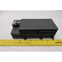 Siemens 6ES7  216-2BD23-0XB0 PLC Processor