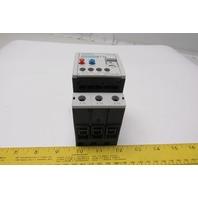 Siemens 3RU1136-4EB0 22-32A 600VAC Thermal Overload