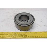 "MRC 5310CFF 50mm Bore 110mm OD 1-3/4"" W Double Row Angular Contact Bearing"