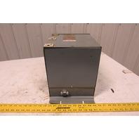 Square D 5S67F 190..440V Pri 110/240V Sec 1Ph 5kVa 50/60Hz Current Transformer