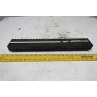 Allen Bradley 1492-H 500V GMT Type Fuse Terminal Block 50 Pieces on Din Rail