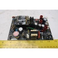Power One SPL 50-3200 Power Supply