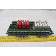 Opto 22 G4PB16T 16 Channel I/O Field Control Module With Logic