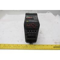 Siemens Micromaster 6SE9212-0DA40 400/500V 0-400Hz Motor Drive
