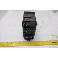 Siemens 6SE9212-7DA40 Micromaster 380/500V 0-400Hz Motor Drive