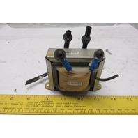Prem CCI-2.4MHY 9839 Current Transformer
