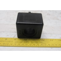 Double A 85-50254 110/120V 50/60Hz Coil