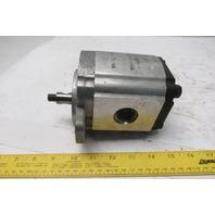 Dowty 1ML060APSJBN Geared Hydraulic Pump