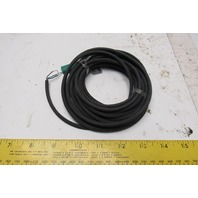 Phd 17509-3-20 120V Reed Proximity Switch 20' Lead