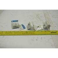"""MPB Miniature Precision Bearing 1/8"""" ID 3/8"""" OD Lot Of 9"""