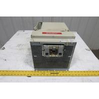 Siemens 6SN1123-1AA01-0FA1 Ver. A Simodrive LT-MODUL INT. 200A