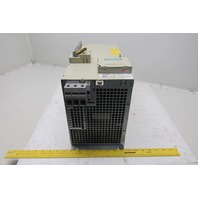 Siemens 6SN1145-1BA02-0CA1 Ver B Simodrive Power Supply 6SN1 E/R-MODUL 36/47 KW