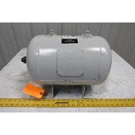 Manchester Tank 302504 Universal Horizontal Air Receiver 4.6 Gallons 200PSI