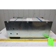 Rexroth Indramat FWA-DIAX03-ELS-04VRS-MS DKR03.1-W100B-B Servo Controller Drive