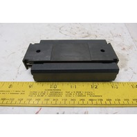 """Automation Gages L-42 Linear Positioning Ball Slide 2-1/2"""" x 4"""""""