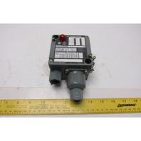 Allen Bradley 836T-T253JX9 Ser A Pressure Control Switch Adj. Range 12-150 PSI