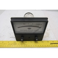Hastings CVT-24 Vacuum Gauge Assembly