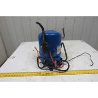 Danfoss MT36JG5CVE 230V 18.4Bar Reciprocating Compressor