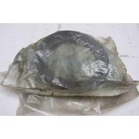 Miller Fluid Power 052-PS001-500 Buna-N-Cup Seal Kit Lot of 2