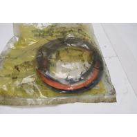 """Parker PK6002A001 6"""" Bunan Piston Seal Kit"""
