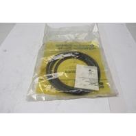 """Parker PK702HLL01 7"""" Piston Seal Kit"""