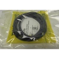"""Parker PK402HLL01 4"""" Piston Seal Kit"""