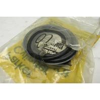"Parker PK322HLL01 3-1/4""  Bunan Piston Seal Kit"