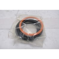 MSC PH-PK2502A001 Rebuild Gasket Seal Kit