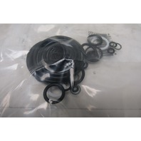 Schrader Bellows B732472 Valve Seal Kit