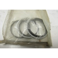 Hydro-line SKN 511 03 Seal Kit