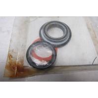 Hydro-Line SKN5 660-08 Seal Kit